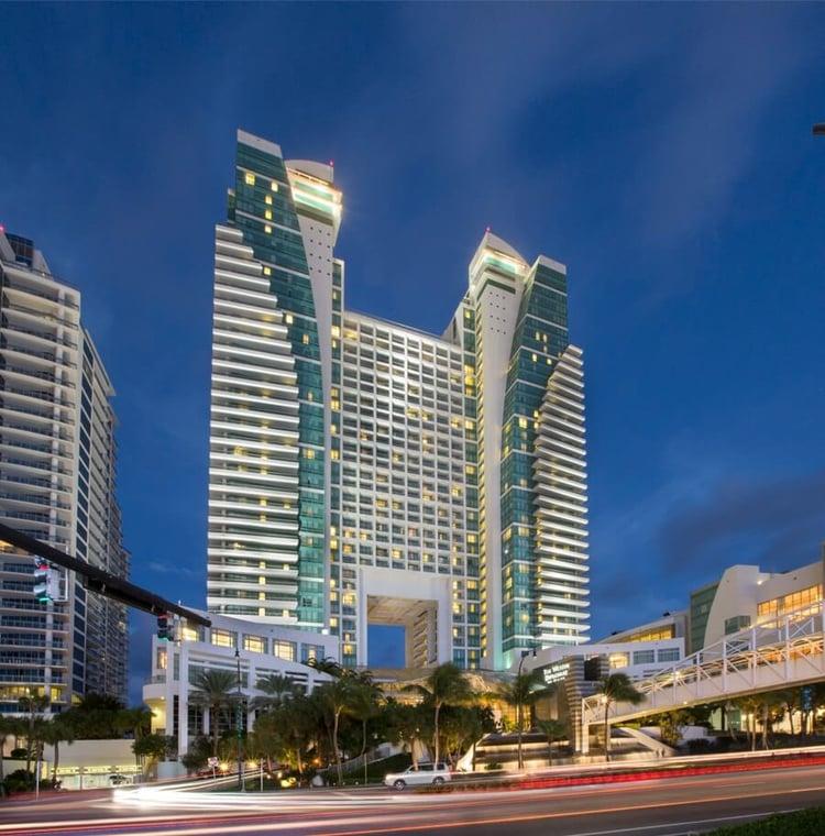 Diplomat Hotel Ft Lauderdale.jpg