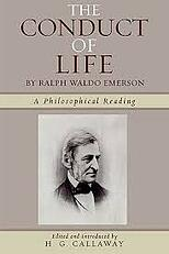 Emerson - The Conduct of Life.jpg