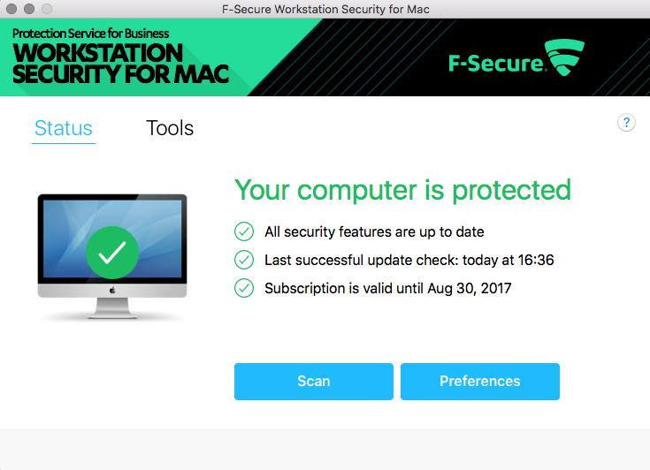 F-Secure_PSB_Mac_Screedshot.png
