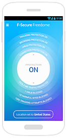F-Secure__Freedome_iPhone_VPN_rx_slider.png