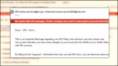 IRS_tax_refund_scam_email.png