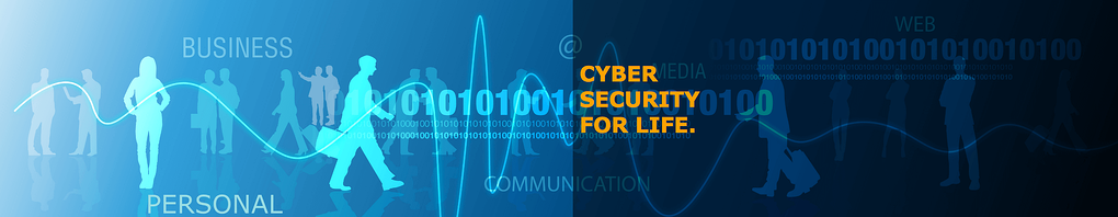 Cyber Security for Life Banner.png