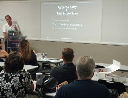 Brad_Deflin_Cyber_Security_Workshop_SDAR.jpg