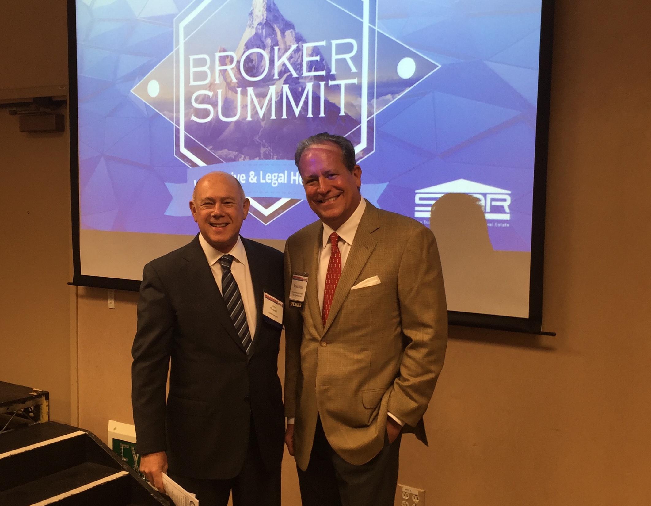 SDAR_Broker_Summit_2016_Brad_Deflin_and_Cory_Shepard.jpg
