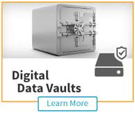 digital-data-vaults-cta.jpg