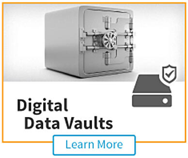 digital-data-vaults-cta.jpg