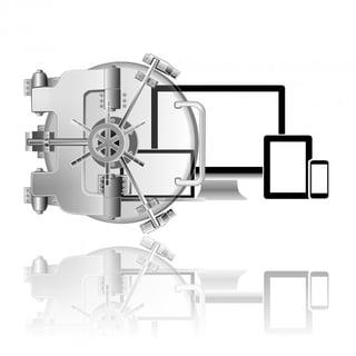 digital_online_vault.jpg