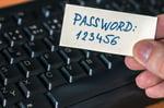 password_note_123456.jpg