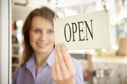 persona_small_business