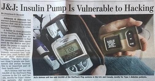 JNJ insulin pump hacked-907943-edited.jpg