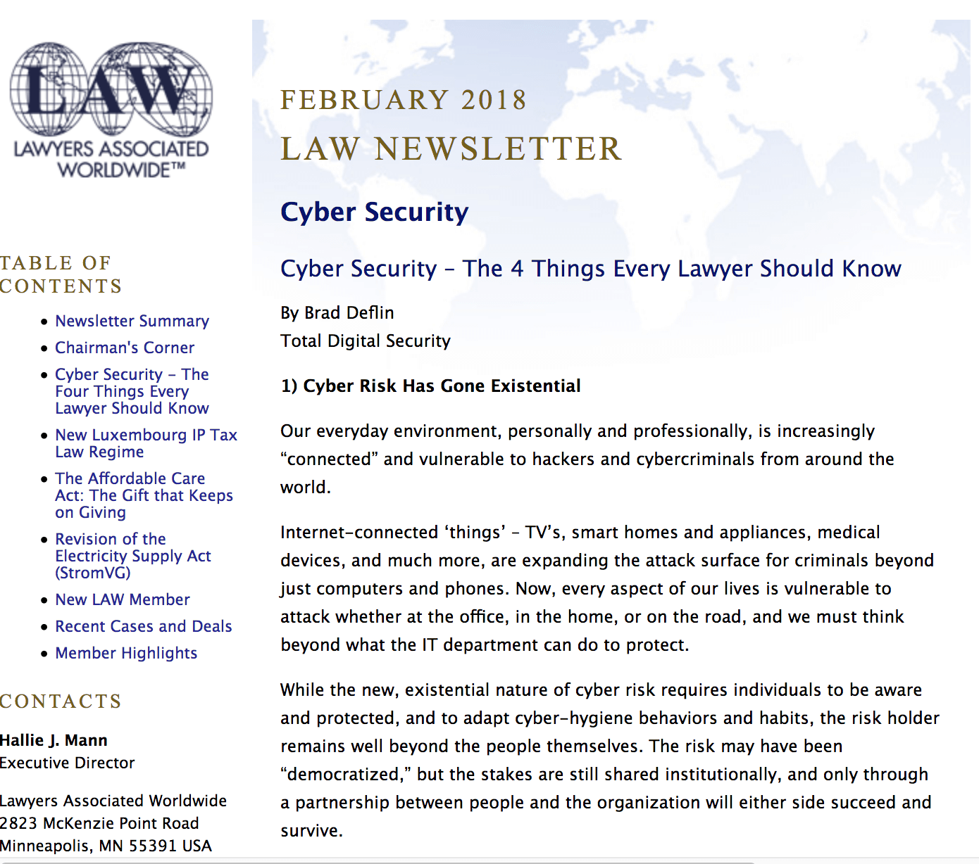 LAW Feb 2018 Newsletter.png
