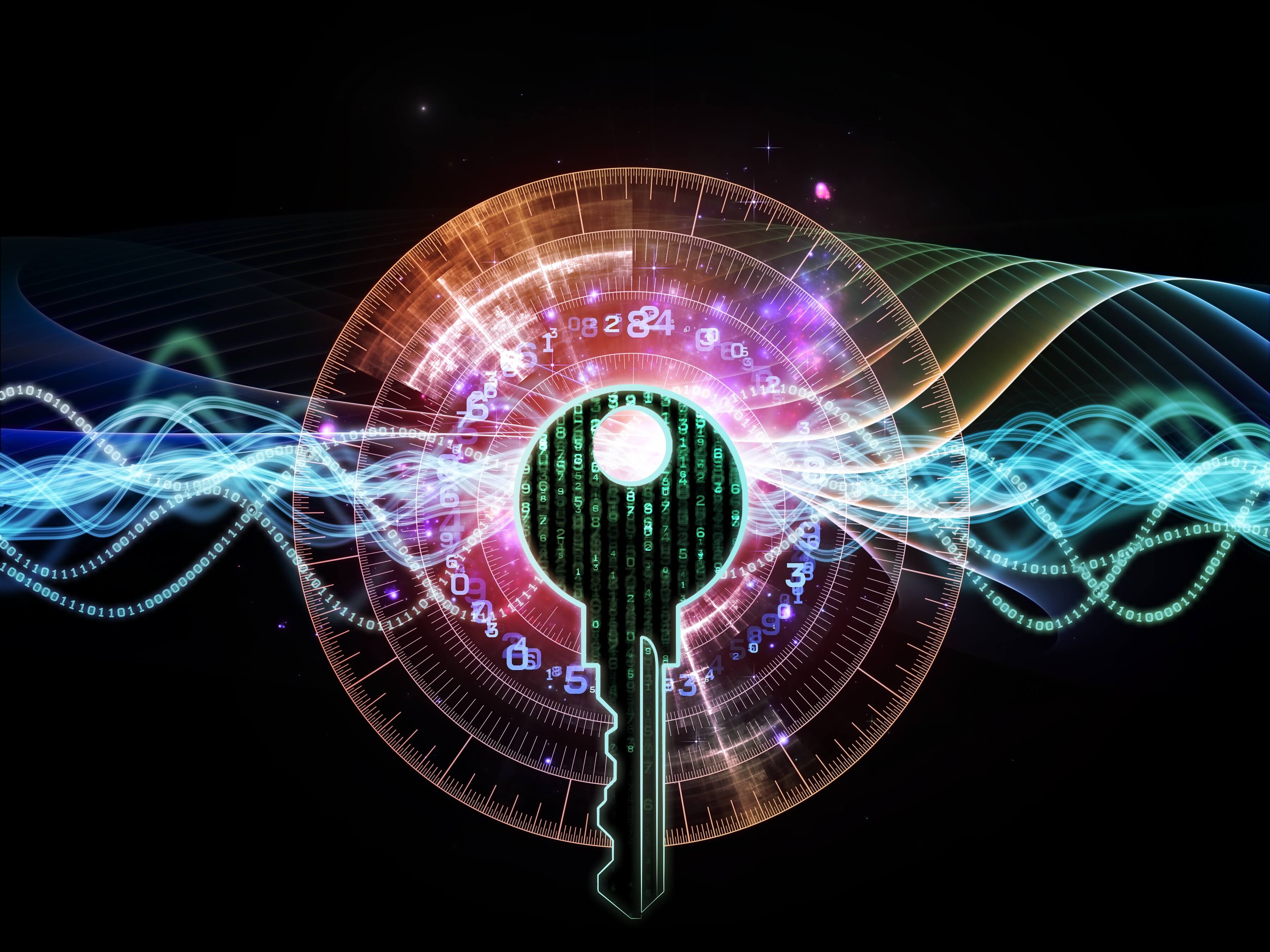 Lights of encryption.jpeg