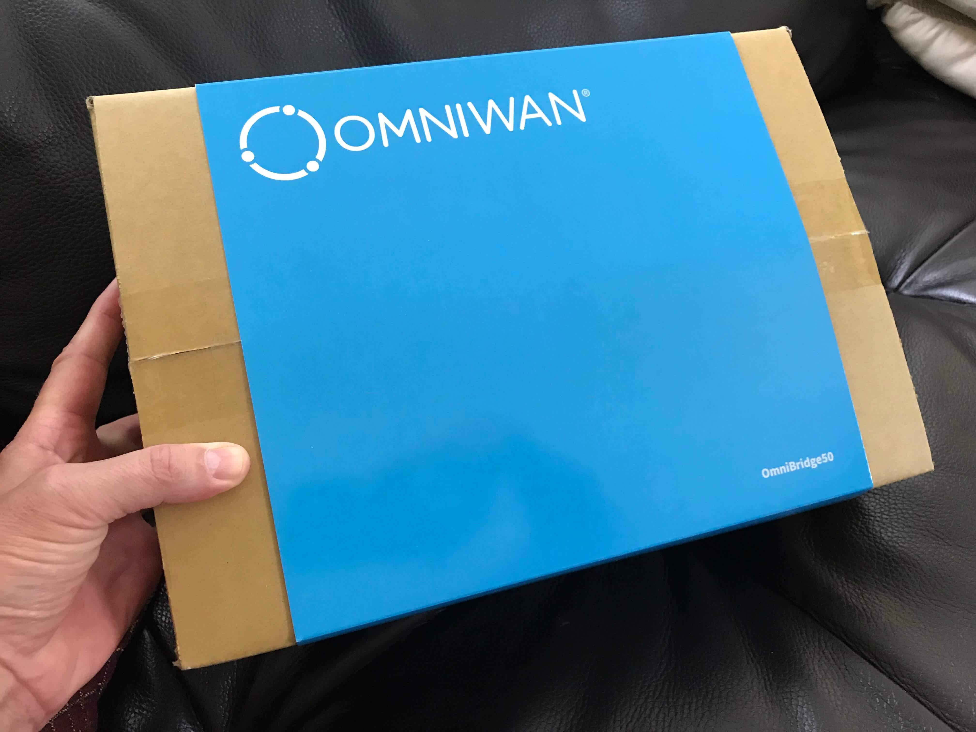 MDS OmniWAN box_3230.jpg