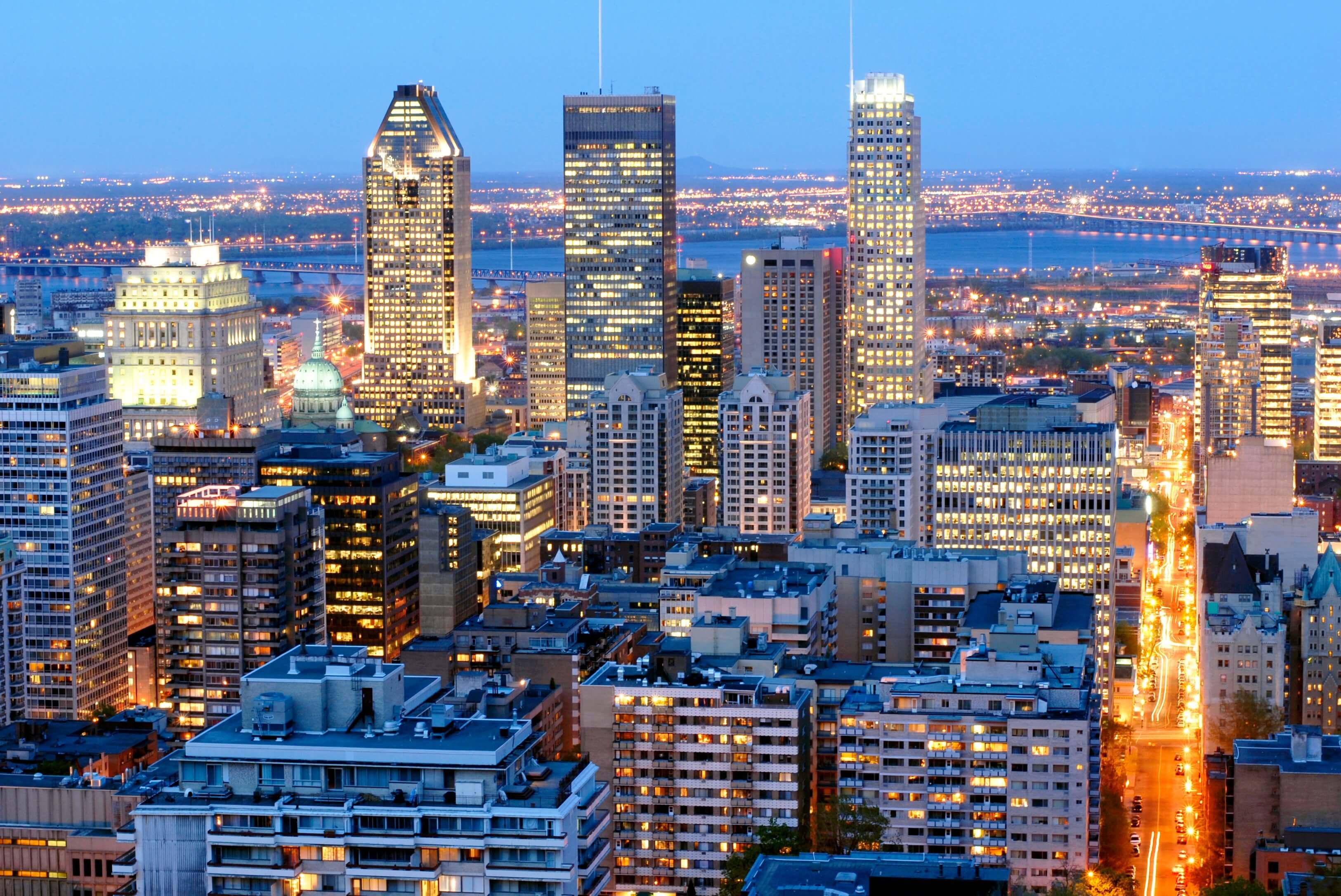 Montreal rx.jpeg