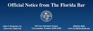 Official Notice from The Florida Bar.png