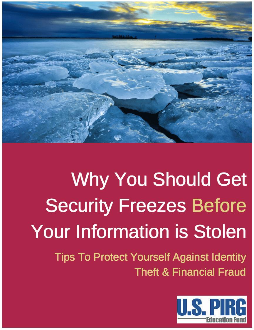 PIRG_Credit_Freeze_Report.png