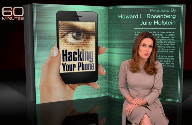 Phone_hack_60_minutes_video.png