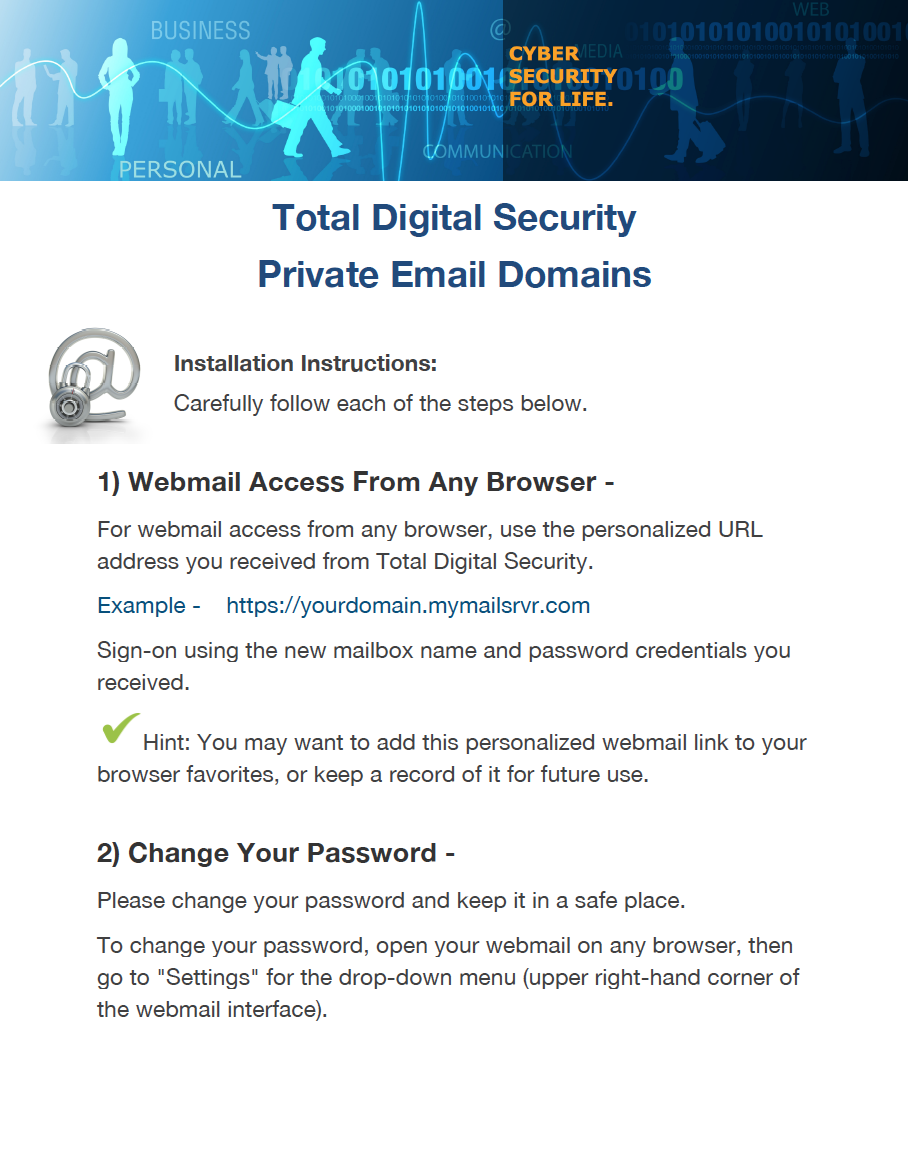 Rackspace_Private_Email_Install_Insructions.png