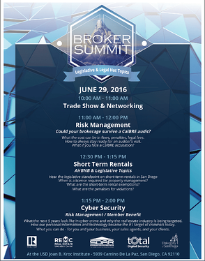 Cyber Security - Risk Management