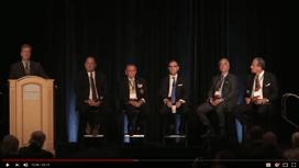 TWS 2017 panel.png