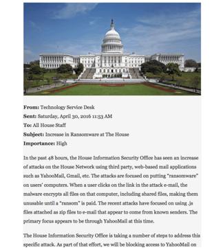 US_Congress_Bans_YahooMail.png