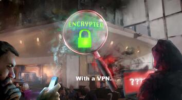 VPN_encrypted_lens1-1-396864-edited.jpg