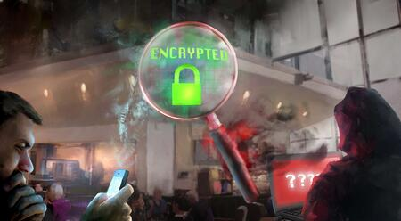VPN_encrypted_lens1-1.jpg