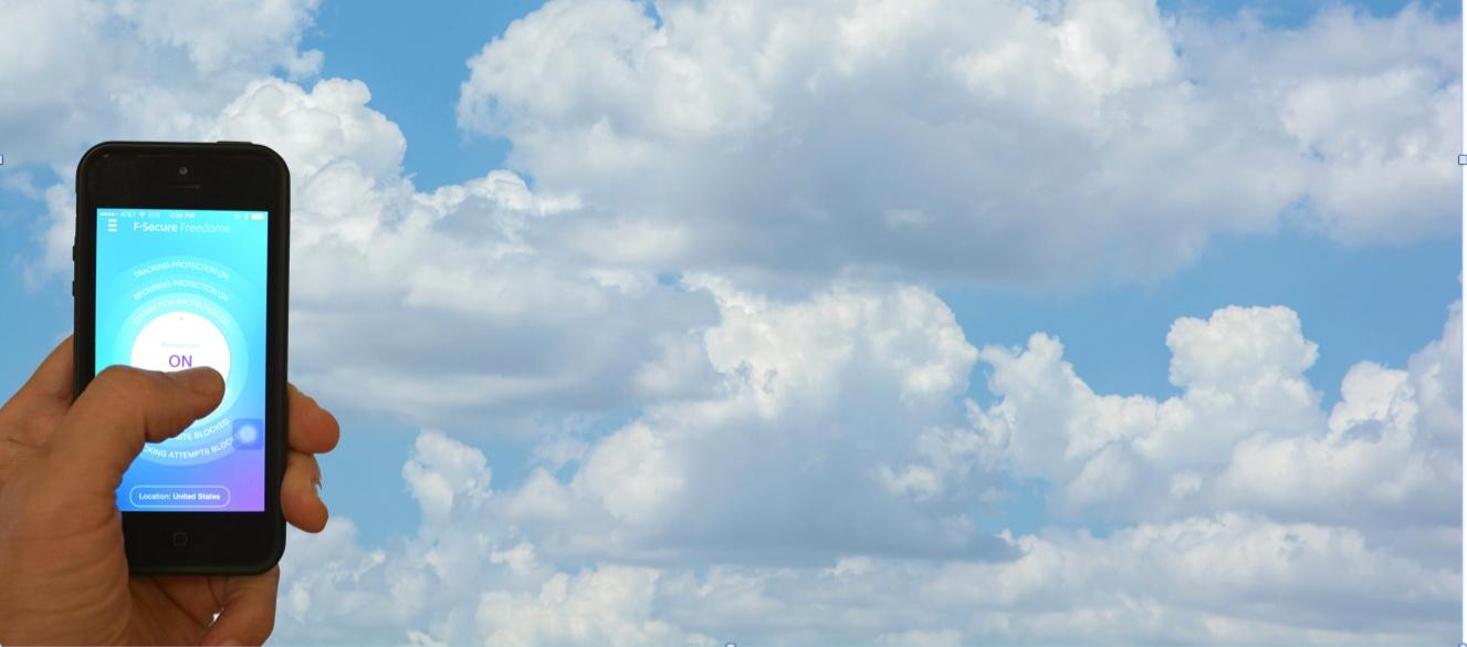 VPN_hand_clouds.jpg