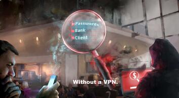 VPN_unencrypted_lens_wifi-320846-edited.jpg