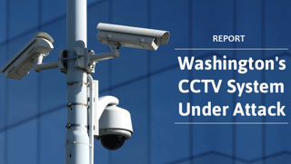 Washington cctv 70% trump.png