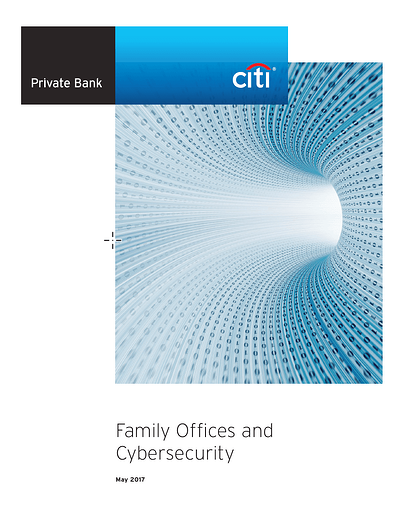 citi private bank family offices May 2017.png