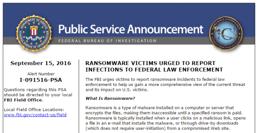 fbipsi-ransom-580x297.png