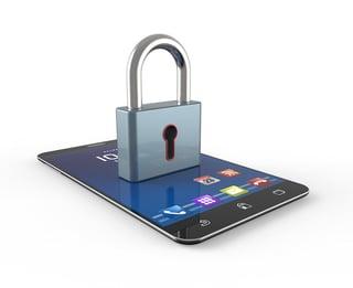 gen6_smartphone_with_lock_rx.jpeg
