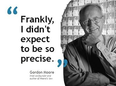 gordon_moore