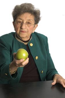 grandma_apple.jpg