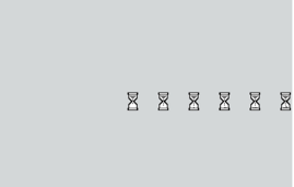 gray computer screen with hourglasses.png