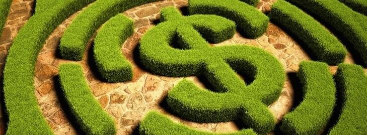 hedge_fund_maze_750px-603551-edited.jpg