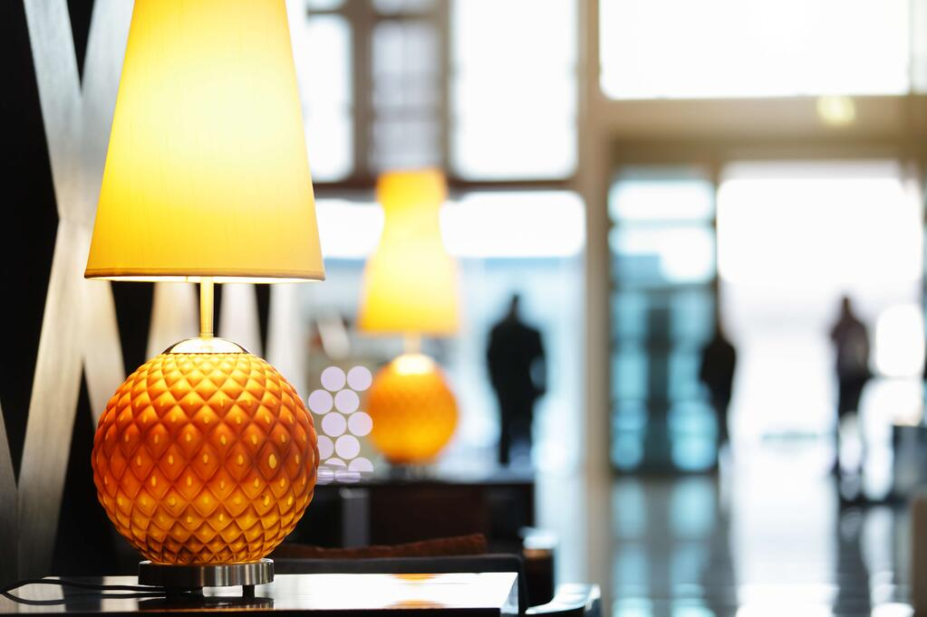 hotel_reception_lobby.jpg
