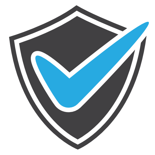 image of shield with blue check mark.png