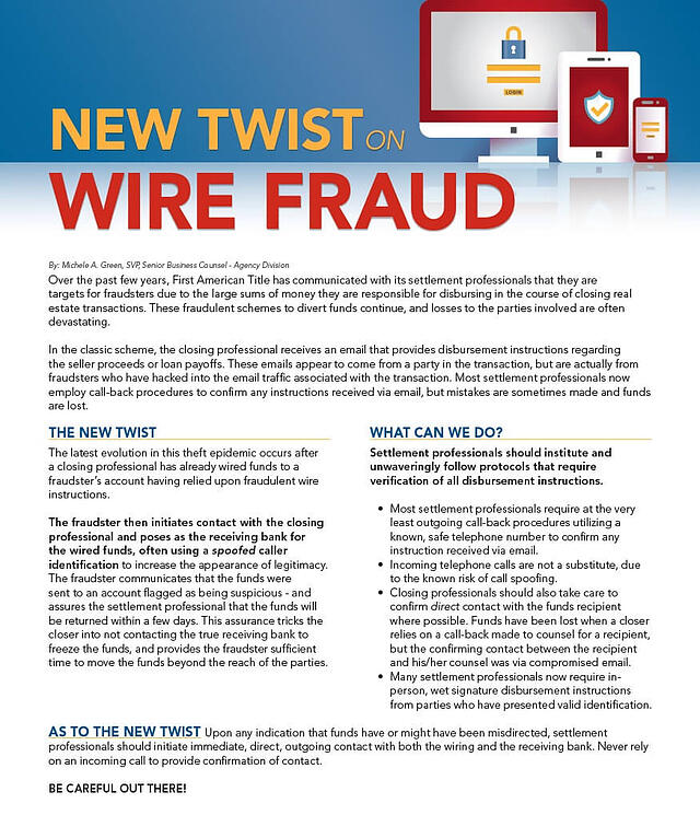 new twist on wire fraud realtors.jpg
