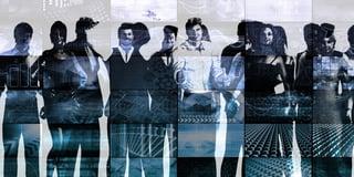 people mosaic-750124-edited.jpeg