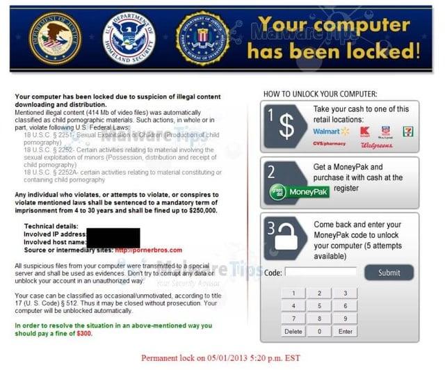 ransomeware_scr_shot_imageYour-computer-has-been-locked-virus-1.jpg