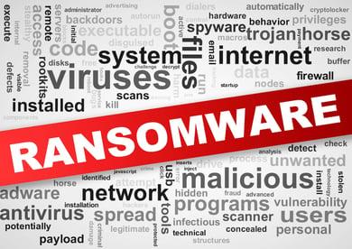 ransomware news copy