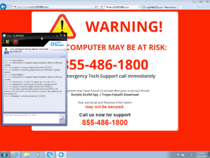 tech support scam.png