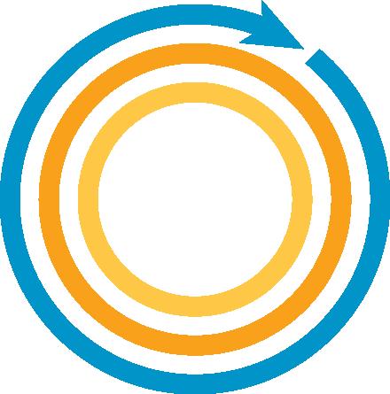 TDS Circle_rgb_transparent_v1