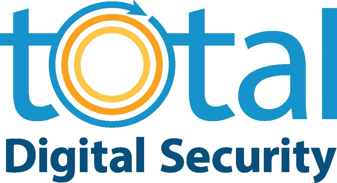 Total Digital Security