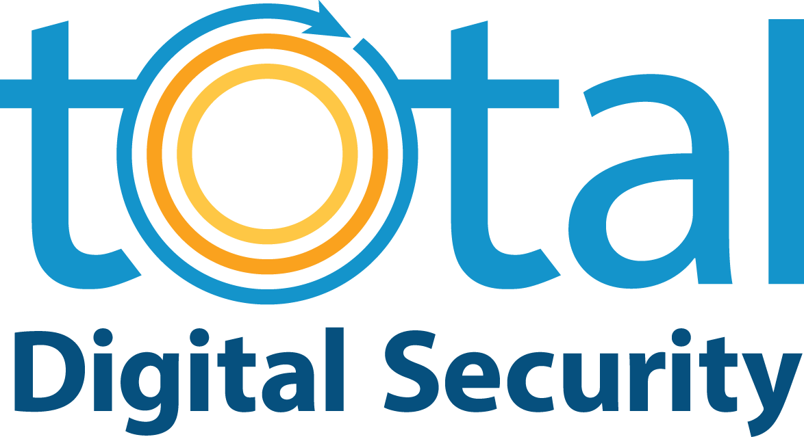 Total Digital Security