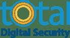 TDS Logo_rgb_transparent_v1