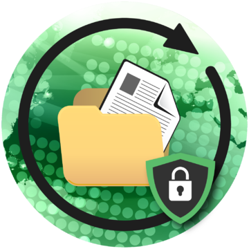 TotalDigitalSecurity_Image-Icon_DataSecurity_circle_v3.png
