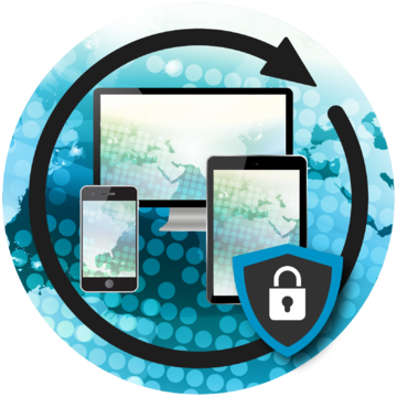TotalDigitalSecurity_Image-Icon_DeviceSecurity_circle_v2.png